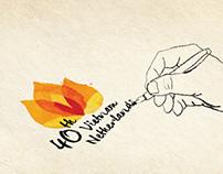 Logo 40th Vn-Ne