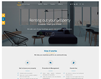 Web Development | WordPress | Nest