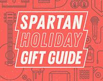 Spartan Records
