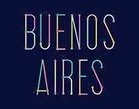 Buenos Aires Tech Center | Tecnopolis