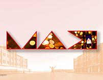 Adobe MAX Japan 「MAX CHALLENGE」 #maxjp