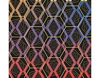 DES 102 / Pattern Project