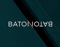 Baton & Baton