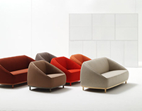 Sumo, for Sancal