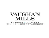 Vaughan Mills: Brand Evolution