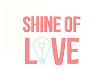 Shine of Love's Campaign