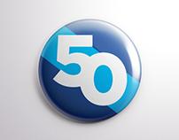 50 ans CÉGEP de Sainte-Foy