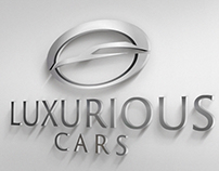 Luxurious Cars