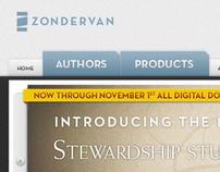 Zondervan.com