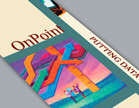 OnPoint Analytics Brochure