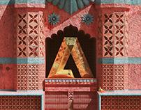 Adobe Remix – Siddhant Jaokar