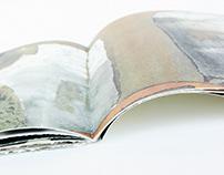 'Ponulis' / illustrated book
