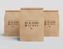 ROLADIN GREEN