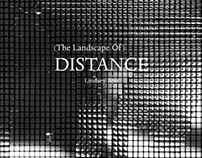 (The Landscape Of) Distance