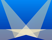 Stage App Icon