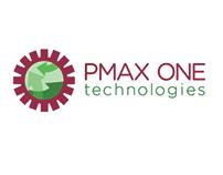 PMAX Technologies