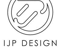 IPJ Design