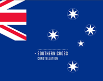 Is it time to change the Australian flag?