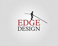 Edgedesign.cz