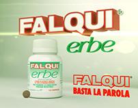 Falqui Erbe