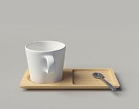 Tea Studies