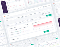 Seodity I Rank Tracker