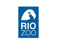 Redesign RioZoo