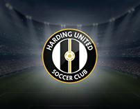 HU Soccer Club