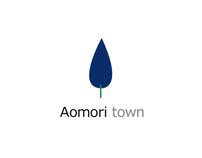 Aomori town | Kokeshis