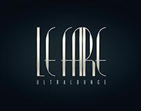 Lefare Ultralounge