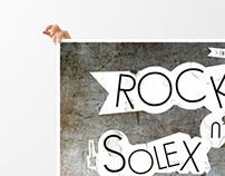 Rock'n'Solex Festival