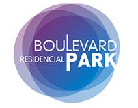 Boulevard Park Residencial