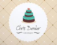 Chris Bender