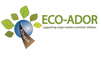 Eco-ador, no profit organization