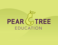 Pear Tree Education