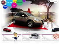 Fiat Life