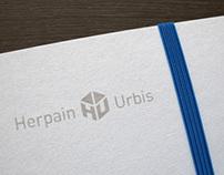 Herpain Urbis / De Crayer brochure
