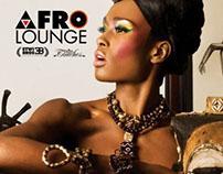 Afrolounge
