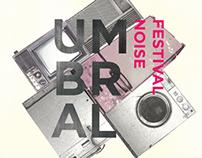 Umbral Festival Noise