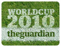 The Guardian_ World Cup iPhone app