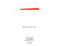 Georgy Kurasov Calendar