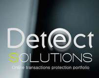 Detect Solutions