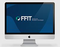 FFIT | Inovação e Tecnologia