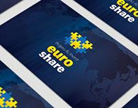 EuroShare