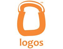 bread design | Logos