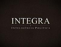 Integra  | Inteligência Política
