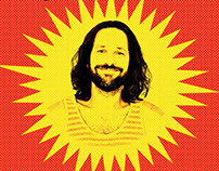 Poster: Our Idiot Brother
