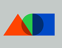 Philographics II