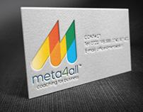 Meta4all