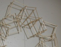 Linear Structures - RISD Pre-College